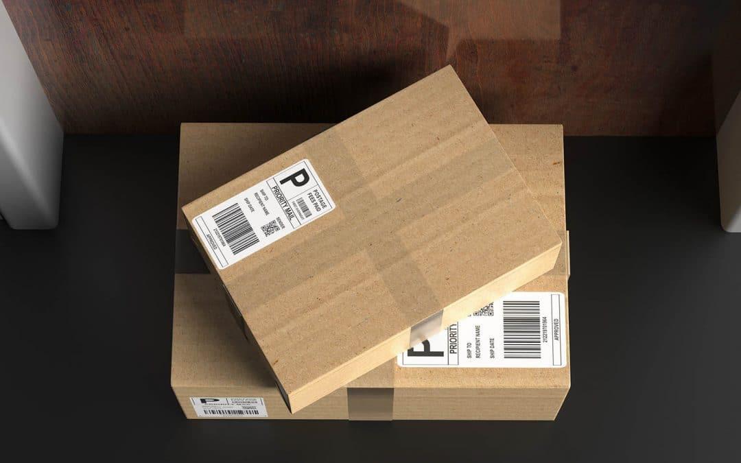 Darmowa wysyłka przy zamówieniu powyżej 50P